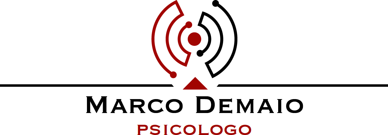 Marco Demaio Psicologo Verona